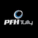 PFHTully